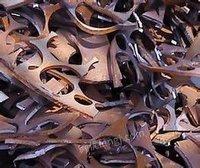 古城机械求购规格:300mm以下 | 厚度:大于10mm | 品名:普碳废钢。普碳q235废钢精炉料、冲压精炉料