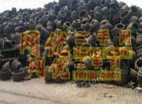 南平双友采购一级炉料废钢,重型废钢,剪料统废,机械废钢铁