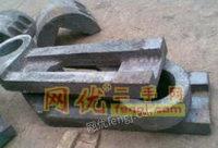 北台铸管求购废旧生铁、机械设备的废铁