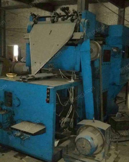 出售卷筒纸胶印机