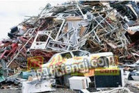 浙江区域出售废油,空调制冷剂,废蓄电池,旧玻璃,VWIN首页铁