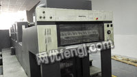 陕西11选5开户99年SM74_5色高配置厂机