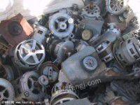 云南回收金属:废铁、废铜、铝、不锈钢及有色、稀有金属原材料等