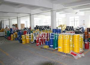 辽宁专业回收二手电线电缆