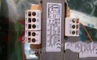 转卖二手ndk(bk)100控制变压器
