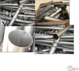 北京高价回收废旧不锈钢废铁