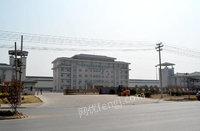 徐州工程机械交易市场
