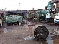 明廉钢材市场设备区概貌133.jpg