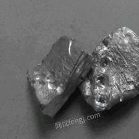 购置库存.ITO靶灰、镀银.铑、铂、钯、等贵金属的废料