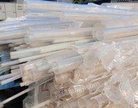 常平上门回收废塑胶ABS,PC,PP,PS,PVC等水口料