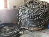 苏州市区回收电缆线