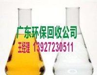 废重油废锭子油废柴油废白矿油