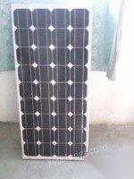 玉树地区太阳能发电板、太阳能发电系统