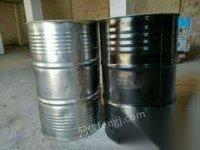 生产润滑油设备及化验设备