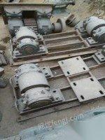 出售闲置烘干机上海冶金雷蒙磨机