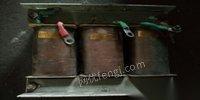 自耦变压器,全铜线30kw