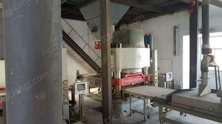 二手陶瓷机械回收
