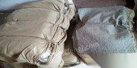 急需废旧编织袋牛皮纸袋
