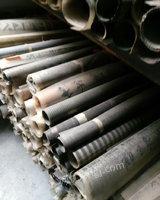浙江长期大量回收印染厂废菲林