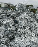 长期销售废不锈钢料
