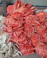 江苏大量求购各种型号编织袋