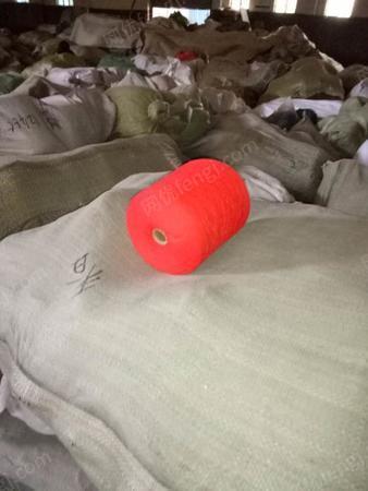 毛纺厂转行出售库存26/32支筒子毛纱线130吨(本月16号全部清仓)