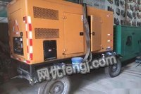 专业购销,维修,保养发电机组。