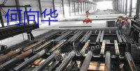 长期采购全国的大型炼钢厂设备