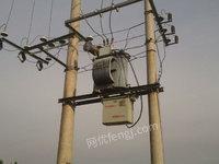 安徽高价回收电力设备,变压器,配电柜等