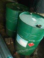 北京回收化工原料塑料助剂橡胶助剂