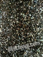 求购含镍砂轮灰废镍渣,电解板,镍板头