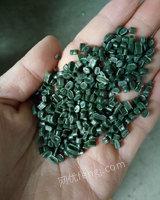 安徽出售�G※色大棚膜LDPE�w粒