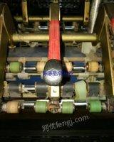 出售506-456锭细纱机,60台