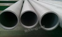 生产批发不锈钢产品各种不锈钢管材316L系列 316L系列