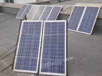 转让太阳能发电板