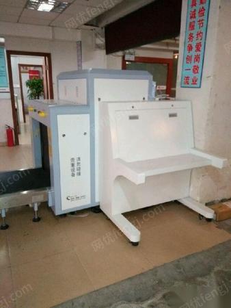 广东二手环保设备供应图片信息 广东二手环保设备出售图片信息 二手图片