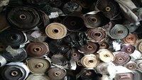 回收长期各类皮革、皮料、布料、面料、辅料