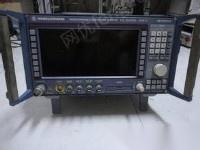 二手CMS54综合测试仪出售