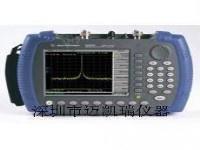 二手N9340B频谱分析仪出售