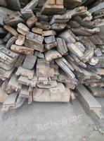 旧木材/板出售