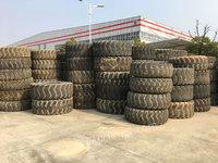 出售一批轮胎货在江苏
