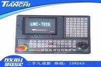 出售研华宝元数控系统LNC