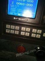出售广数928te数控系统