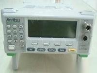 求购二手MT8852B,深圳MT8852B蓝牙测试仪