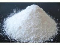 处置副产磷酸钙