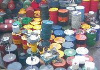 彭水县高价回收库存PP塑料颗粒