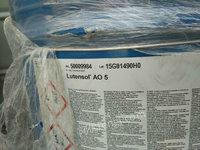 全国专业回收废旧染料、颜料