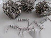 绵阳高价回收钨丝,乐山回收纯钼,钼电极