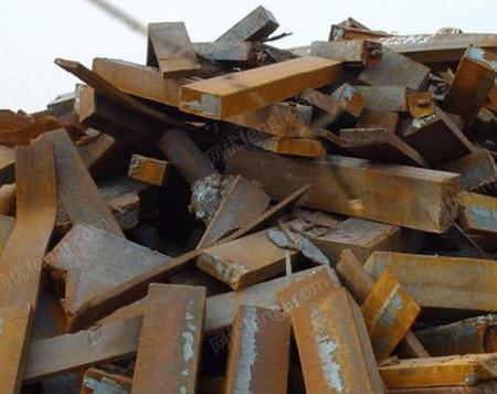 长沙求购大量废铁