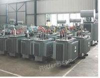 长期回收各种机械设备,发电机,注塑机,电线电缆,电梯,等整厂设备